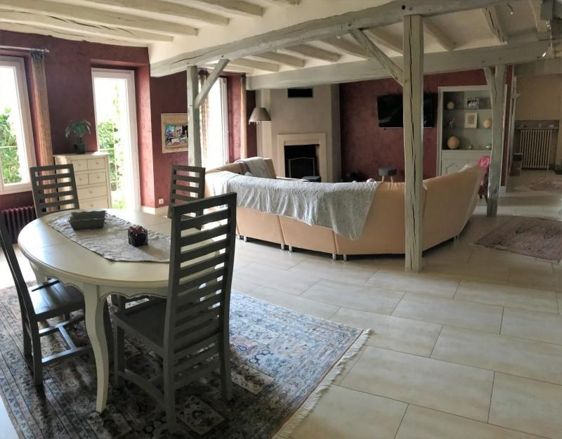 Vente maison / villa Geste 335900€ - Photo 3