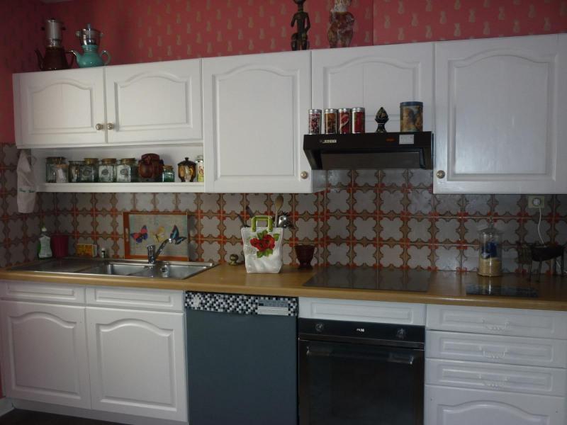Vente maison / villa Albi 227000€ - Photo 4
