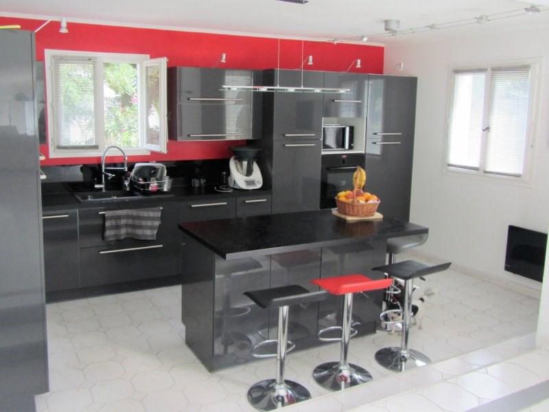 Deluxe sale house / villa Villeneuve les avignon 595000€ - Picture 4