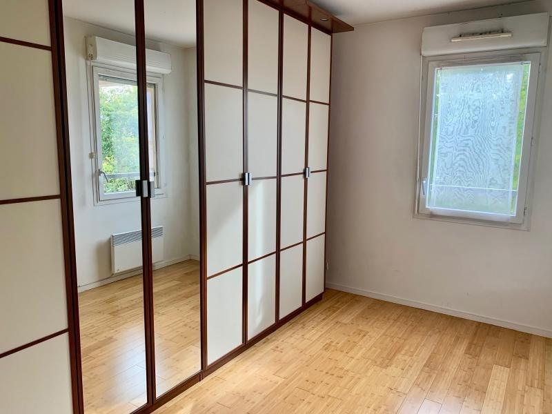 Vente appartement Juvisy sur orge 329900€ - Photo 4