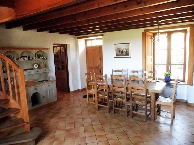Verkoop  huis Ste mere eglise 239000€ - Foto 5