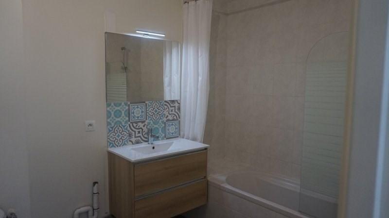 Location appartement Vetraz monthoux 840€ CC - Photo 3