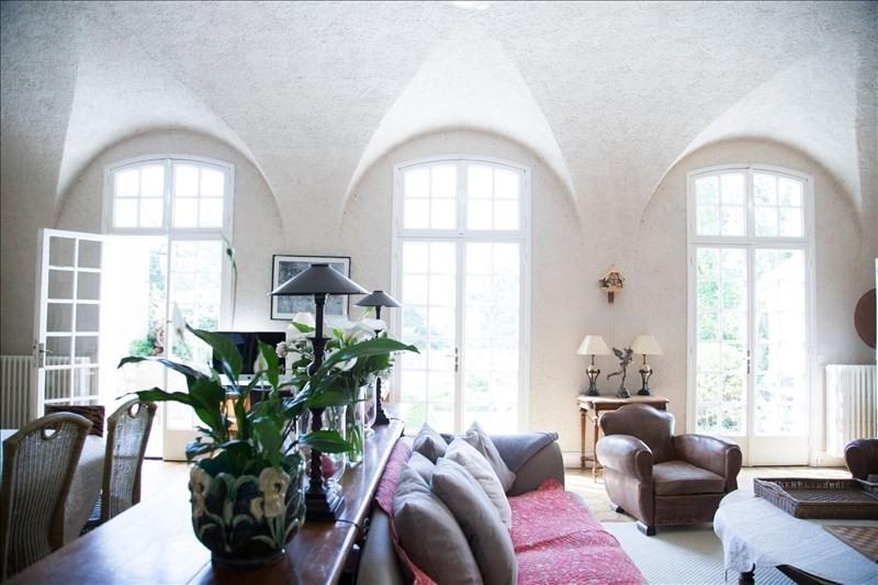 Sale house / villa Proche de castres 395000€ - Picture 5