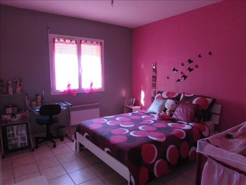 Vente maison / villa Beziers 233 000€ - Photo 5