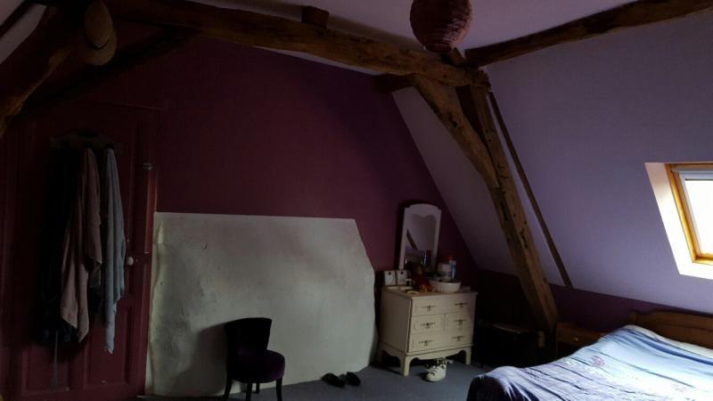 Vente maison / villa La chartre sur le loir 60750€ - Photo 15