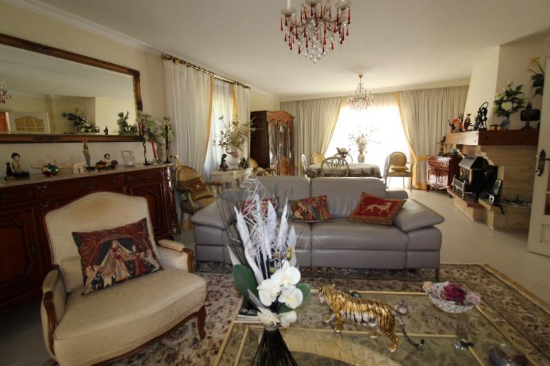 Immobile residenziali di prestigio casa Hyeres 832000€ - Fotografia 10
