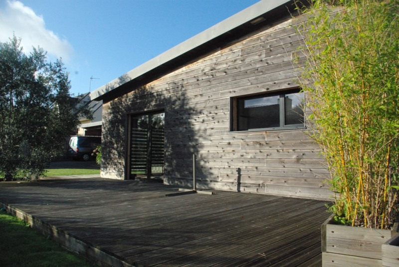 Vente maison / villa Quimper 397500€ - Photo 12