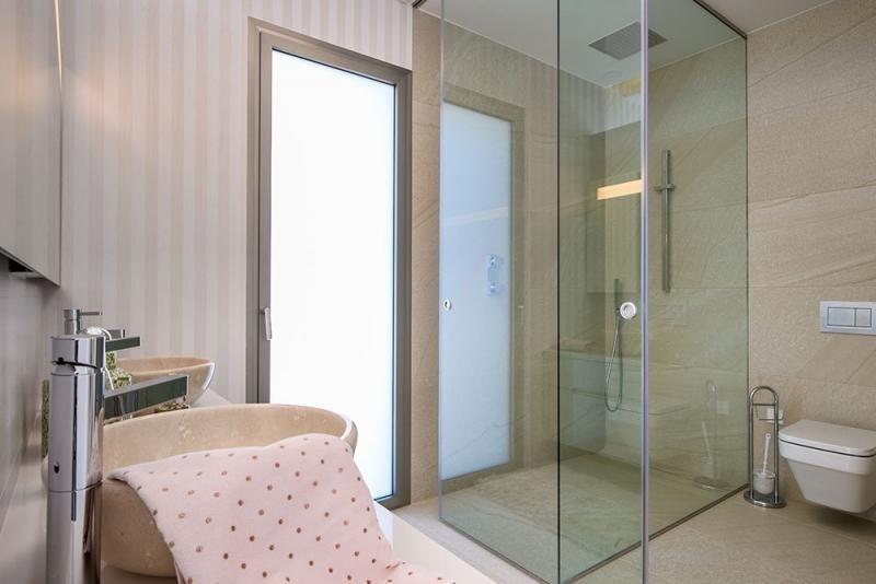 Venta de prestigio  casa Orihuela 1260000€ - Fotografía 16