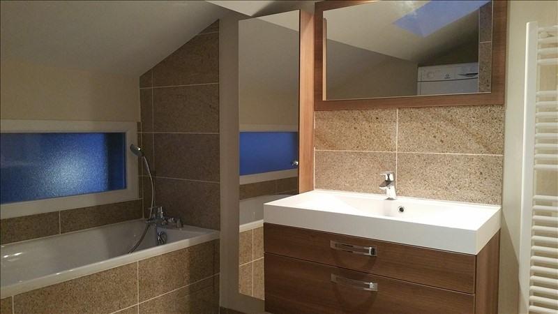 Produit d'investissement appartement Chantilly 285000€ - Photo 4