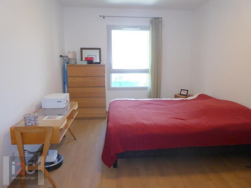 Sale apartment Chevry 447000€ - Picture 6