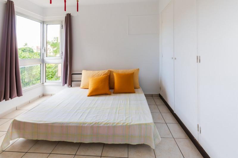Venta  apartamento St denis 167000€ - Fotografía 5