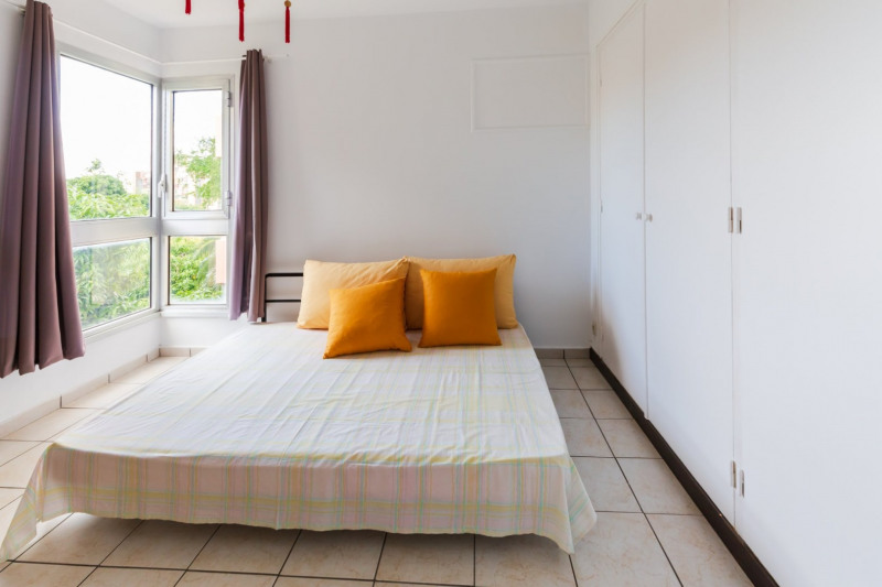 Vente appartement St denis 167000€ - Photo 5