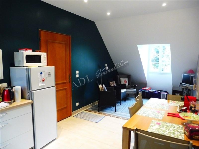 Deluxe sale house / villa Gouvieux 1248000€ - Picture 8