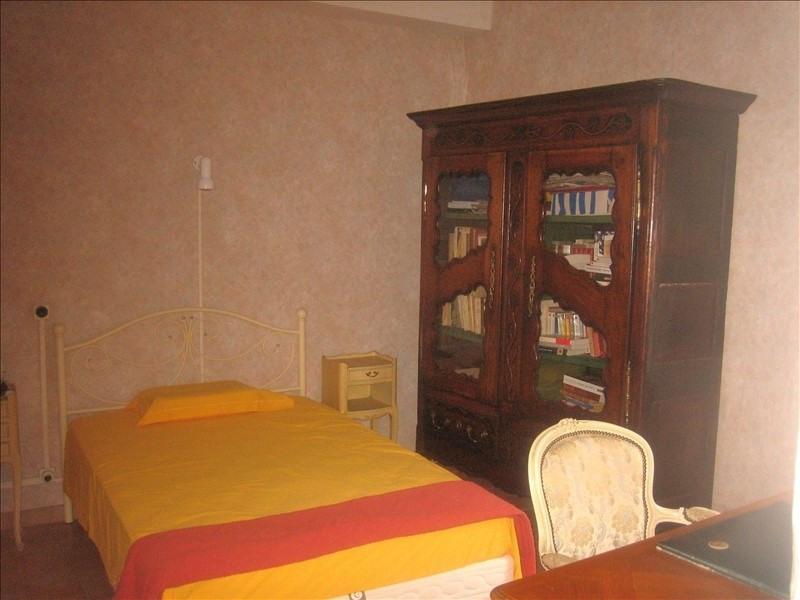 Vente maison / villa Vauvert 248000€ - Photo 9