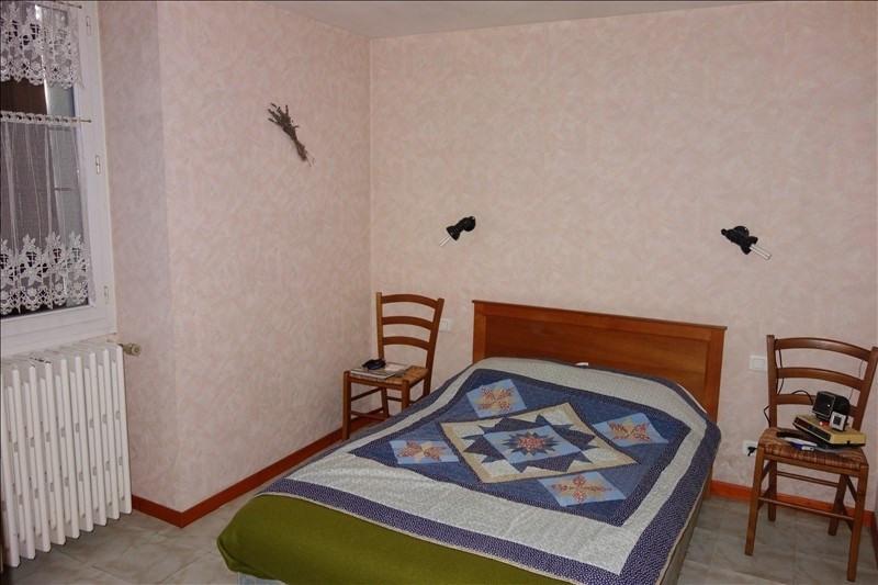 Sale house / villa La roche sur yon 178000€ - Picture 3
