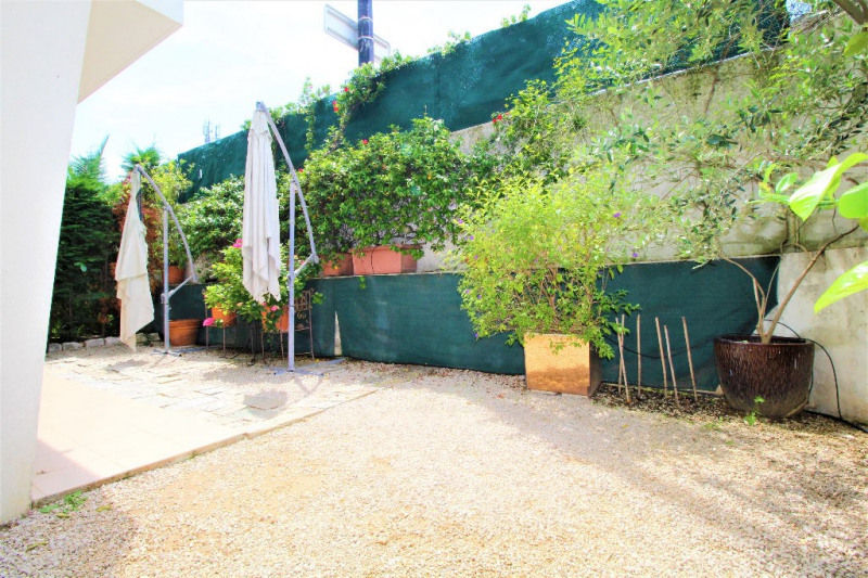 Vente appartement Cannes 154 000€ - Photo 2