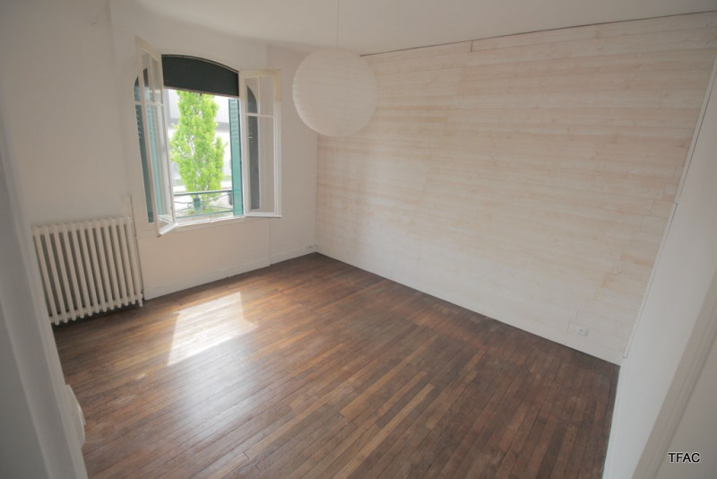 Location maison / villa Bordeaux 1 665€ CC - Photo 4
