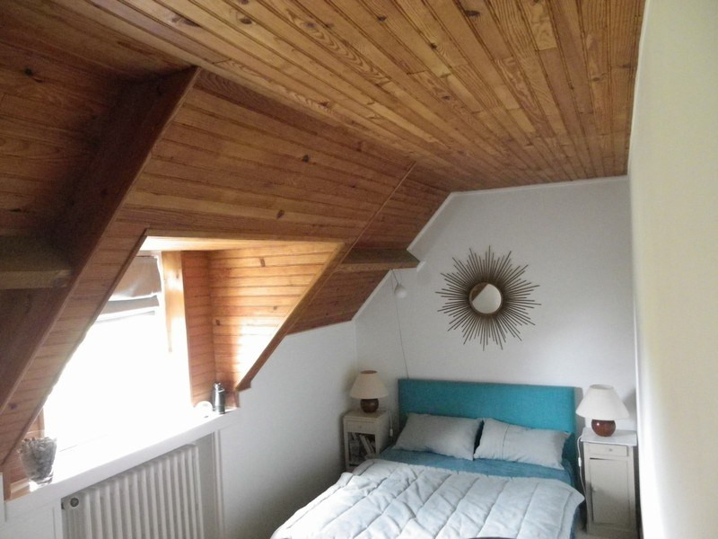 Vente maison / villa Les moitiers d'allonne 328500€ - Photo 11