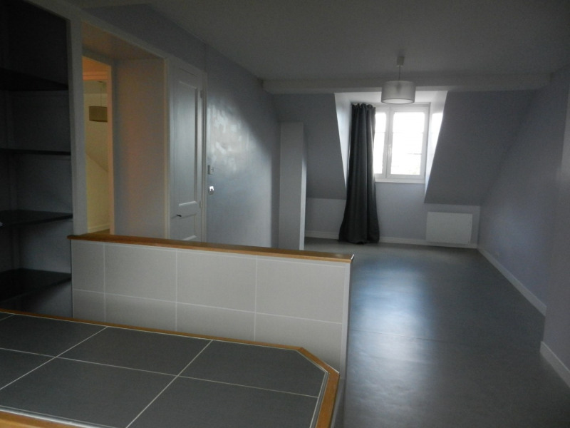 Vente appartement Le mans 79 875€ - Photo 2