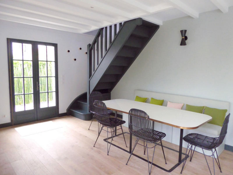 Vente maison / villa Saint-jean-de-luz 1 080 000€ - Photo 6