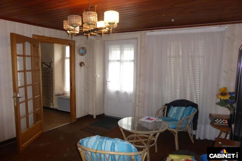 Vente maison / villa Vigneux de bretagne 166900€ - Photo 5