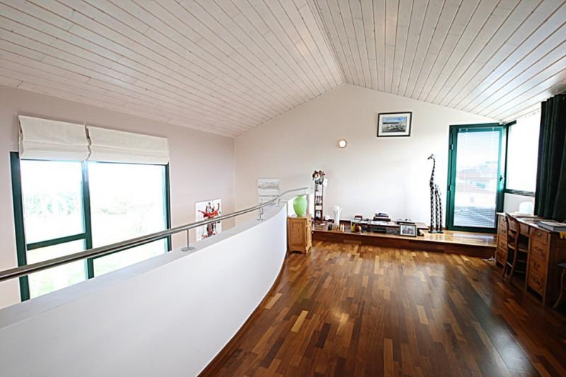 Vente de prestige maison / villa St gilles croix de vie 688000€ - Photo 5