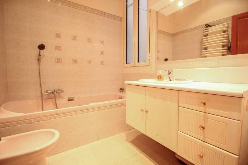 Location appartement Nice 1180€ CC - Photo 8