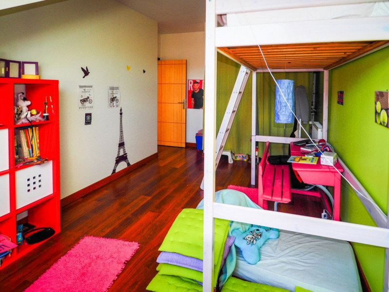 Vente de prestige maison / villa Boulogne billancourt 795000€ - Photo 12