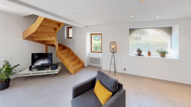 Vente maison / villa Saint cyr sur mer 380000€ - Photo 4