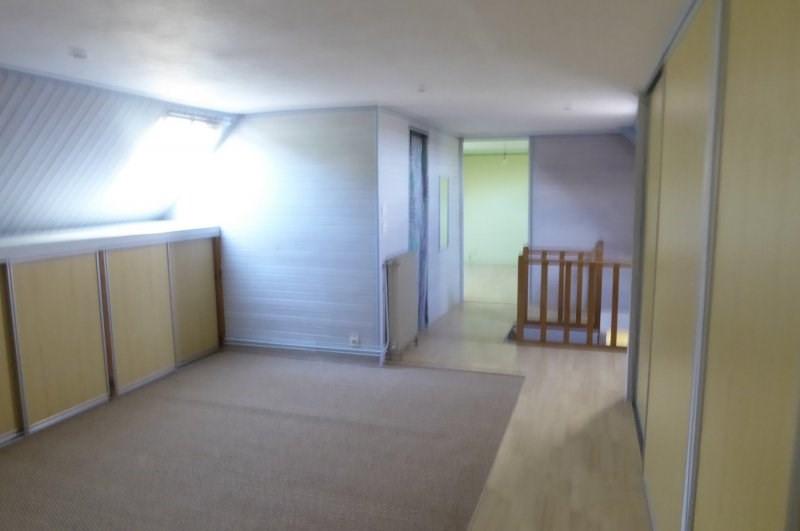 Vente maison / villa Azerat 141900€ - Photo 10