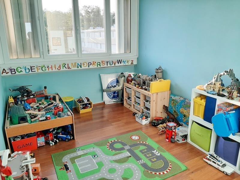 Vente appartement Sannois 225750€ - Photo 5