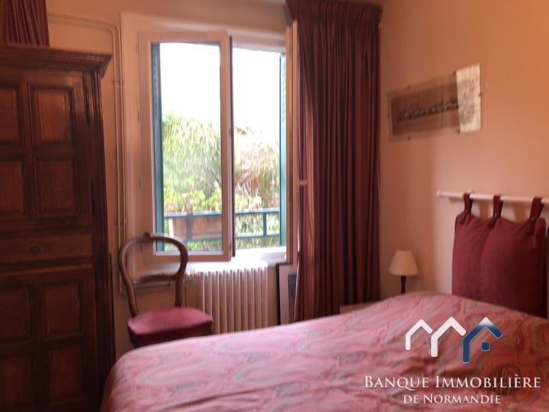 Vente appartement Caen 445000€ - Photo 7