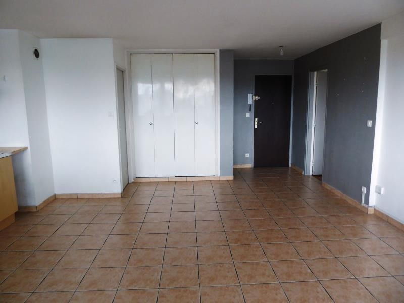 Vente appartement Villeurbanne 143 000€ - Photo 3
