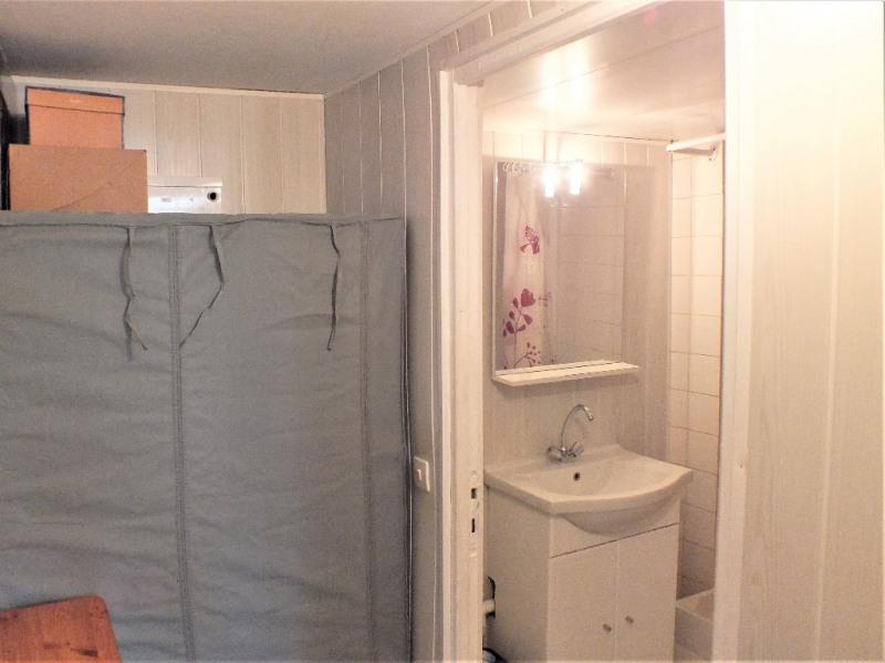 Produit d'investissement appartement Bois colombes 179000€ - Photo 4