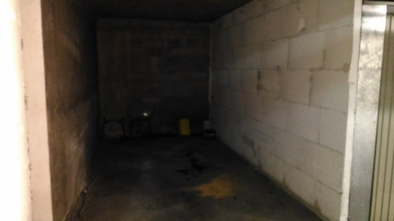 Location appartement Cagnes sur mer 700€ CC - Photo 7