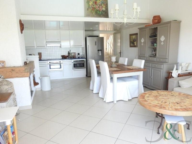 Immobile residenziali di prestigio casa Bormes les mimosas 468000€ - Fotografia 3