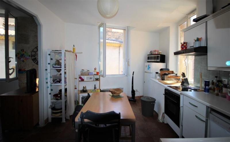 出租 公寓 Lambesc 700€ CC - 照片 3
