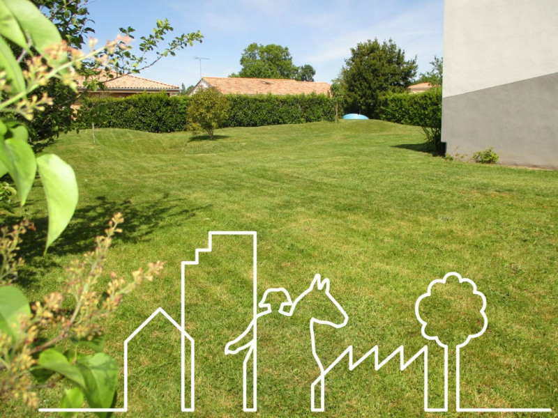 Vente maison / villa Bellevigny 232000€ - Photo 10