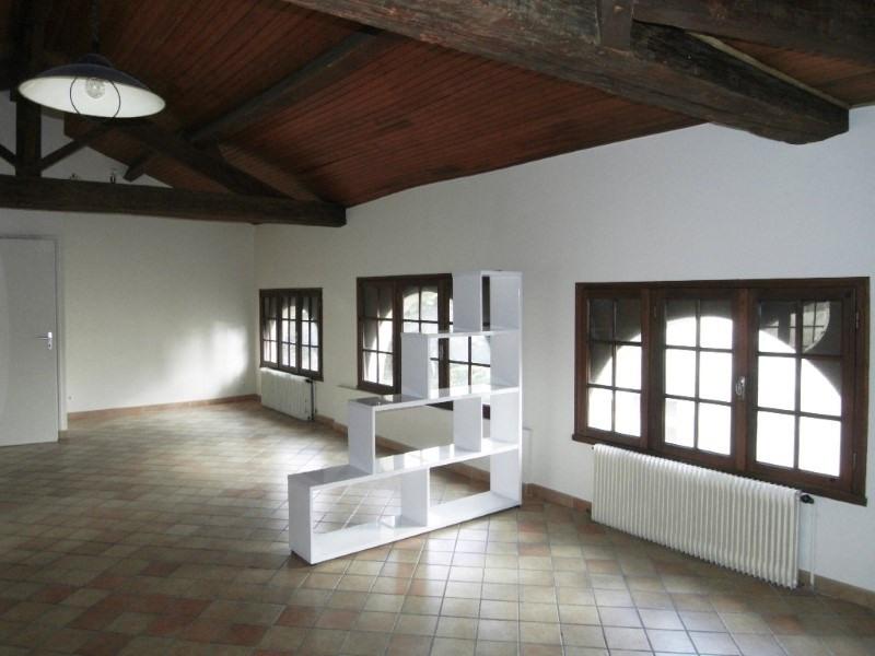 Location appartement Cognac 350€ CC - Photo 2