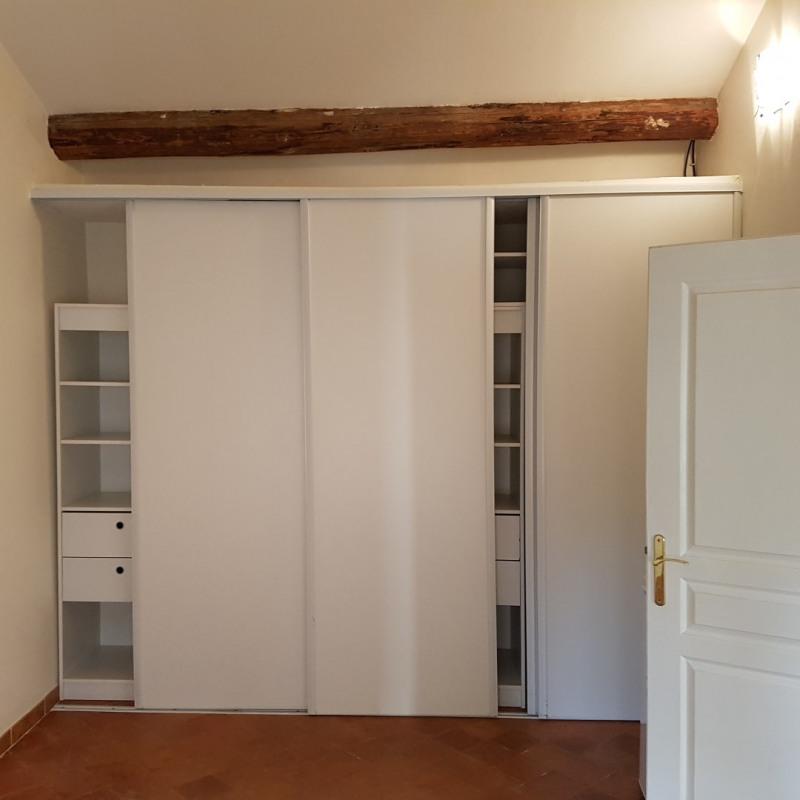Location appartement Aix-en-provence 840€ CC - Photo 6