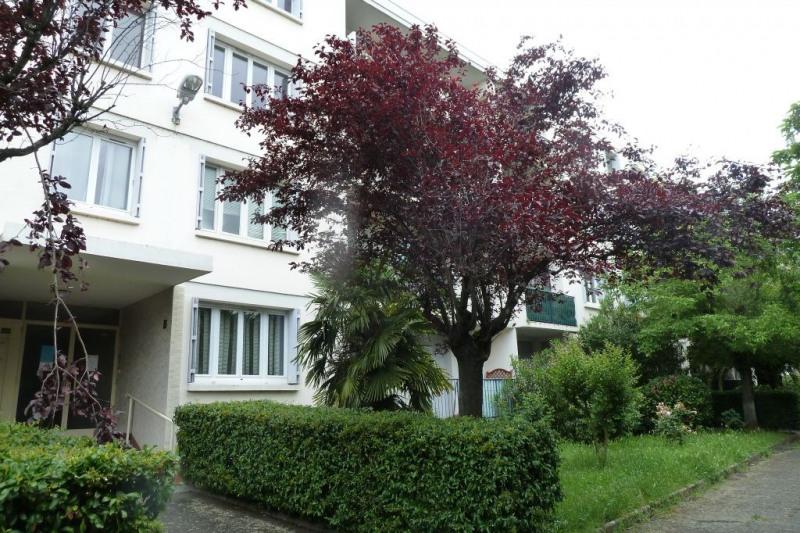 Location appartement Toulouse 740€ CC - Photo 9