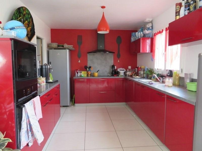 Sale house / villa Montpon menesterol 169000€ - Picture 5