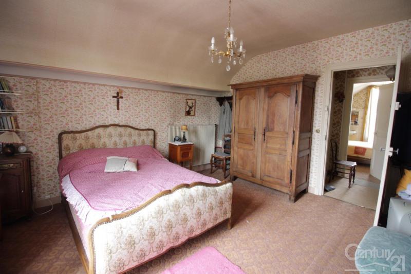 Venta de prestigio  casa Deauville 565000€ - Fotografía 10