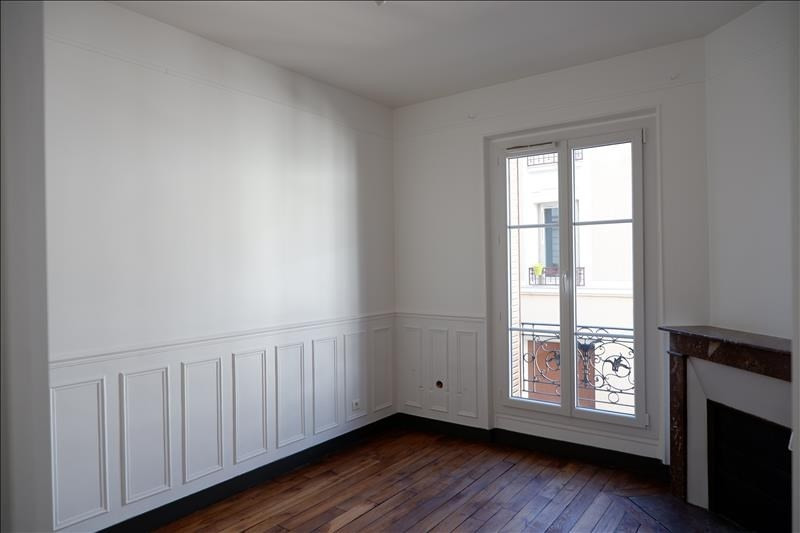Location appartement Maisons-laffitte 1024€ CC - Photo 4