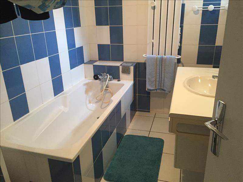 Sale house / villa Lessay 95750€ - Picture 7