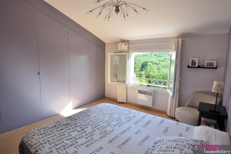 Deluxe sale house / villa Saint-orens-de-gameville 12 minutes 475000€ - Picture 6