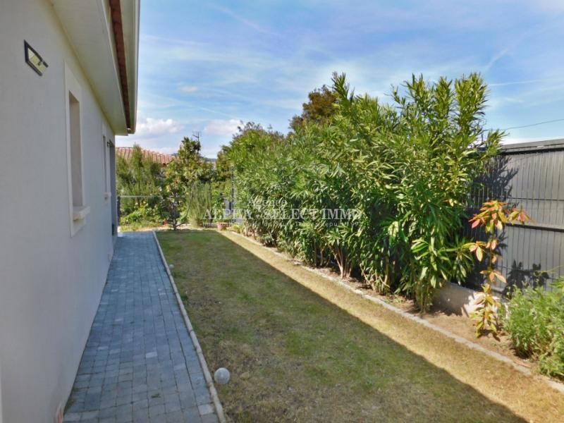 Vente de prestige maison / villa Cogolin 577000€ - Photo 6