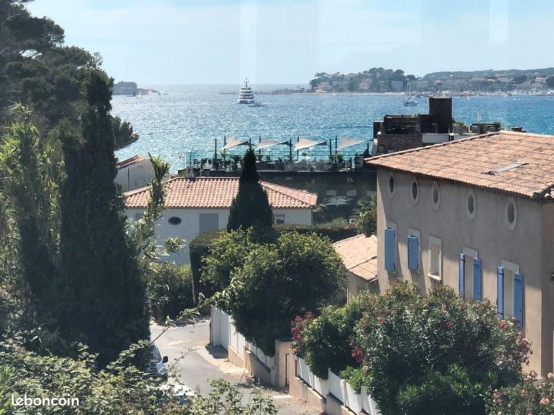 Deluxe sale house / villa Sanary sur mer 800000€ - Picture 1