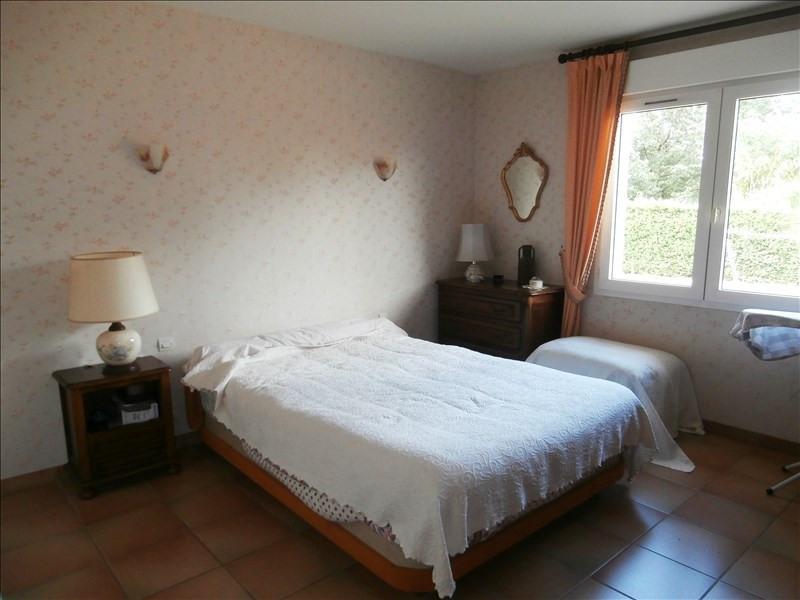 Vente de prestige maison / villa Mazamet 195000€ - Photo 7