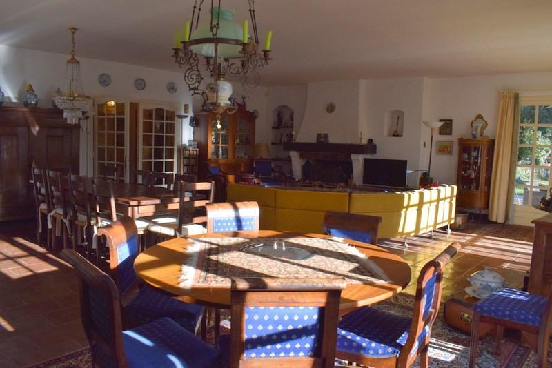Verkoop van prestige  huis Montauroux 760000€ - Foto 17